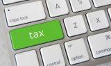 COVID-19 Tax Updates
